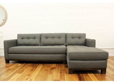 Structure-Sofa-Chaise-different-contrast-380x281