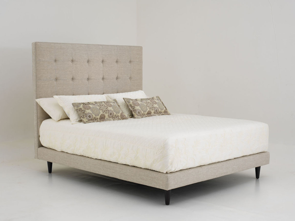 Jansey-Bed-Smaller