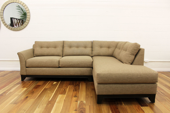 Palmer-Sofa-Chaise-different-contrast