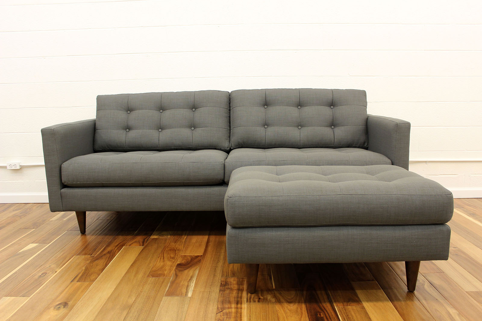 Ryan-Sofa-With-Ottoman