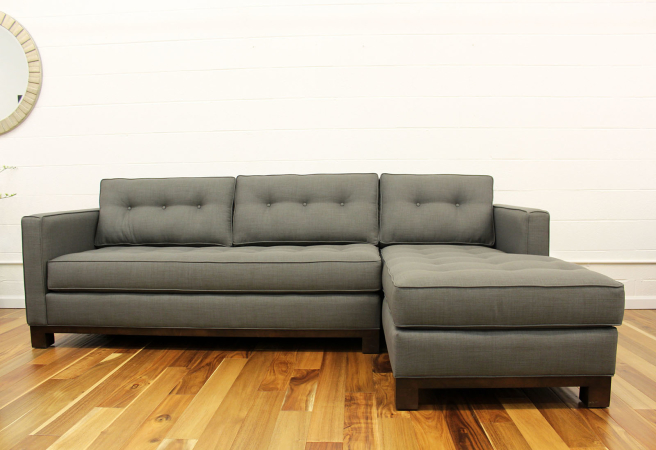 Structure-Sofa-Chaise-different-contrast