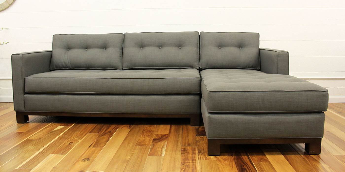 Structure Sofa Chaise Home Page 1400 x 700