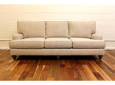 halifax-web-sofa-thumb