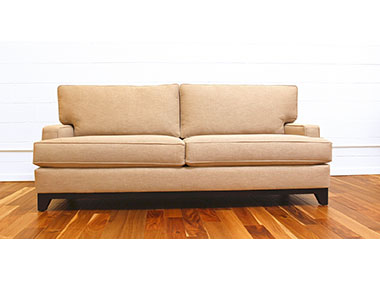 houston-web-sofa-thumb